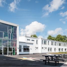 NDFA Schools Bundle 4