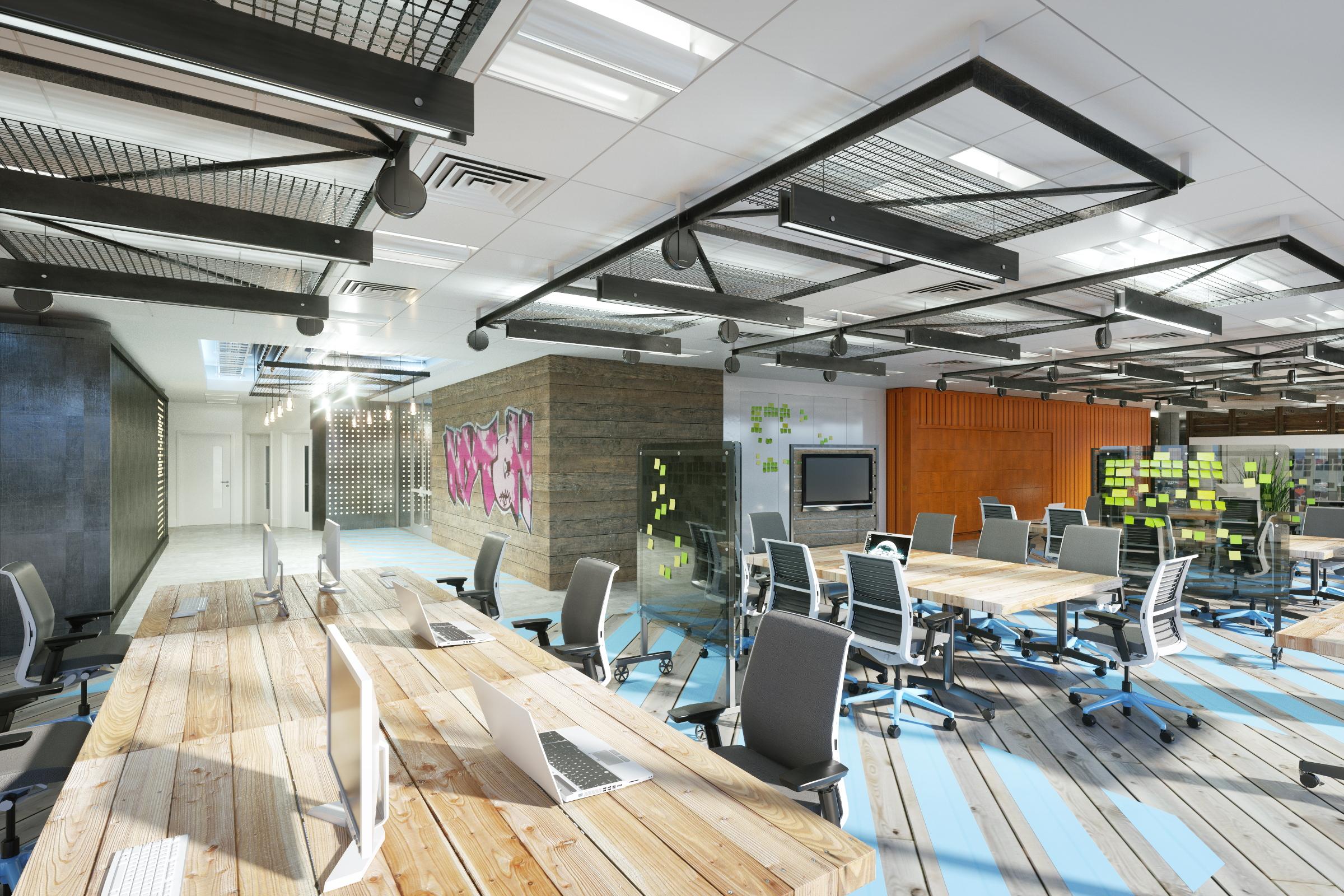 dublin office space. Have Dublin Office Space