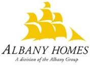Albany Homes