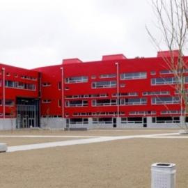NDFA Schools Bundle 3