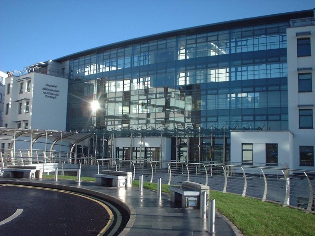 Jvtierney Consulting Engineers Ireland