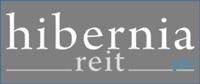 Hibernia REIT