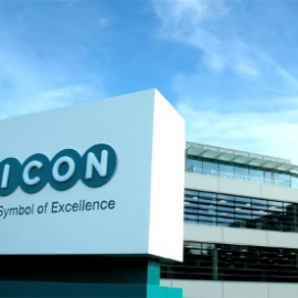 Icon Laboratories Leopardstown Dublin